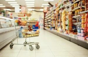увеличение прибыли, увеличение маржи, увеличение среднего чека, оформление ценников
