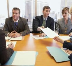 Как работать с клиентами