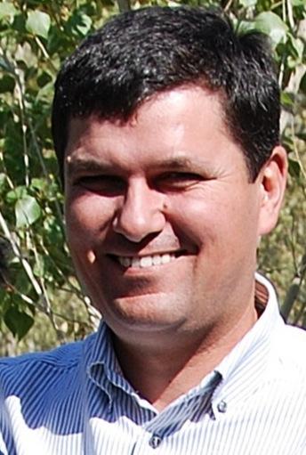 Evgeniy Volkoff