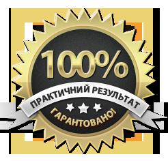 100-garantiya2