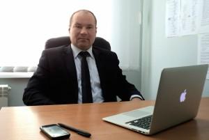 Валерий Дубинецкий Бизнес-консультант Ровно