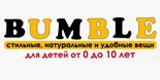 Maket_Dubinezkiy_07-min