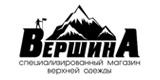 Maket_Dubinezkiy_25-min