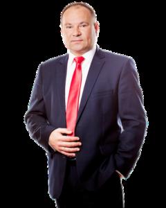 Валерий Дубинецкий Партнерка