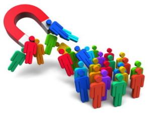 увеличение продаж, привлечение клиентов, конверсия, скрипты, этапы покупки, примерочная, витрина, полки, покупка, продавец