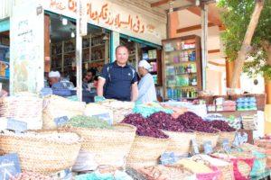 рынок_в_Египте
