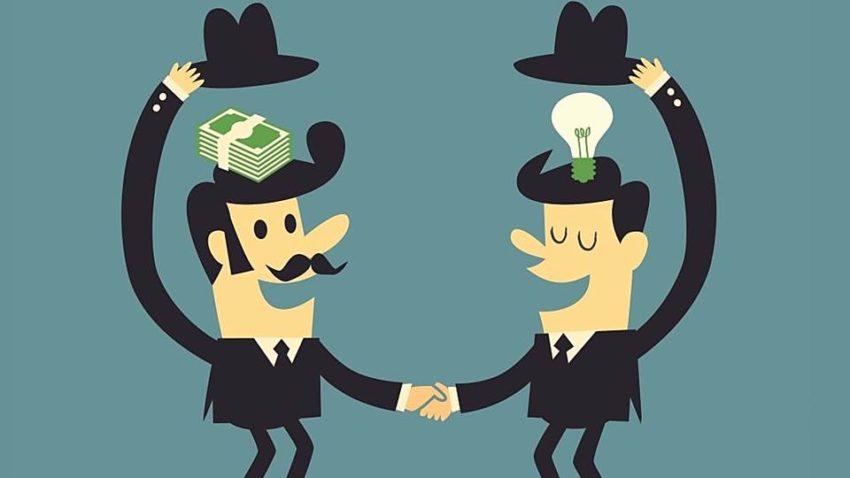 formula prodazh dlya biznesa