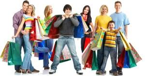 увеличение конверсии, клиенты покупают, повторные покупки, увеличения продаж, повышение конверсии