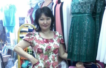 [Отзыв] Арман Мусаев о семинаре «Магазин одежды. Как удвоить продажи»