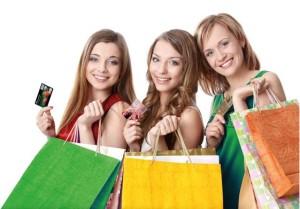 cross-sell, up-sell, средний чек, увеличить продажи, магазин одежды, увеличить прибыль, повысить средний чек