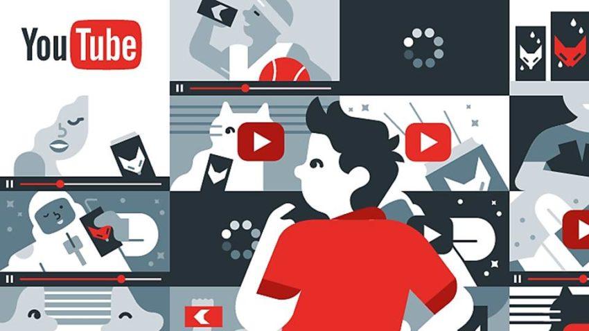 uspeshnoye prodvizhenie v youtube