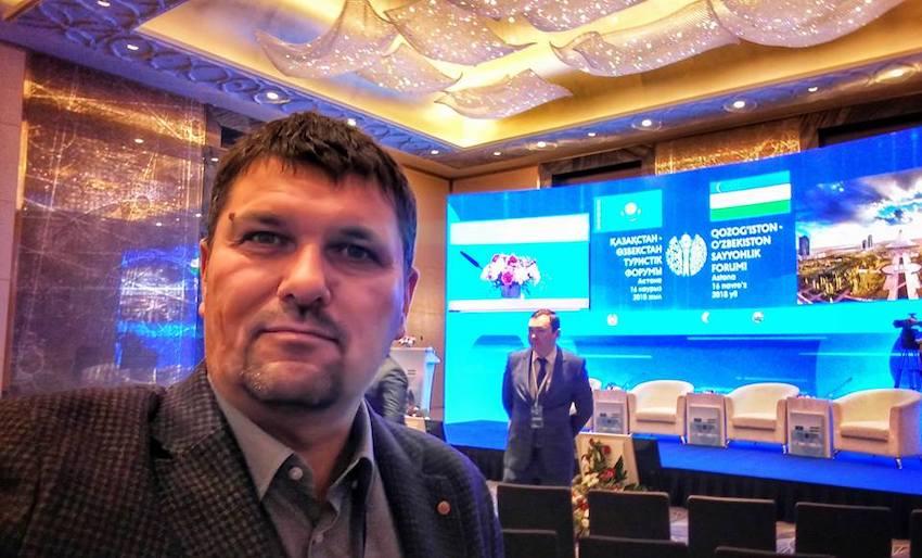 [Отзыв] Евгений Волков, владелец магазина LTB