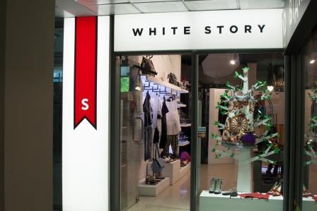 Whihe Story Отзыв Валерию Дубинецкому. Как мы повысили продажи