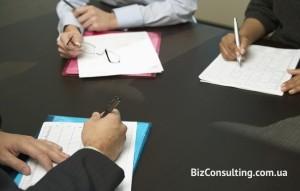 9 законов успешного бизнеса
